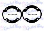Bultaco Cylinder Base Gaskets #11210-025A