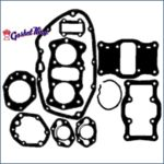 Honda 305 Superhawk Gaskets - 1962-67