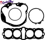Honda CB550 K1 Gaskets