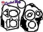 Honda CL70