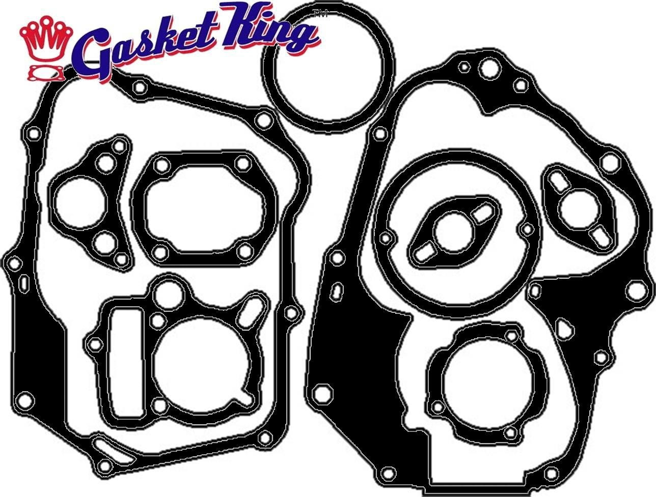 honda cl70 wiring wiring library Single Coil Wiring