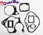 Honda CR125R Gaskets