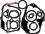 Honda CT70 Gaskets