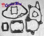Honda Elsinore CR250R gaskets