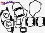 Honda TRX 250R Gaskets