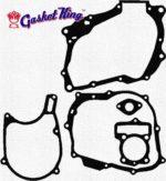 Honda XL75 Gaskets