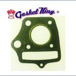 Honda Z50A Cylinder Head Gasket 1969-81