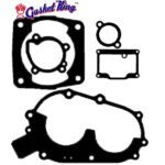 Polaris Scrambler 400cc Gasket Kit - 1994-2002