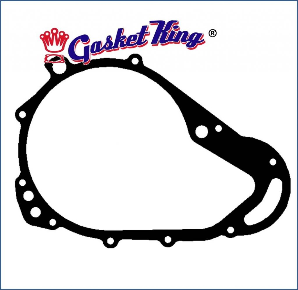 Connect Gs1150 Stator Harness To Gs1100 Wiring as well RepairGuideContent furthermore 1981 Suzuki Gs450 Wiring Diagram Diagrams furthermore Suzuki Katana Wiring Diagram as well FIG 32. on 1982 suzuki gs 1100