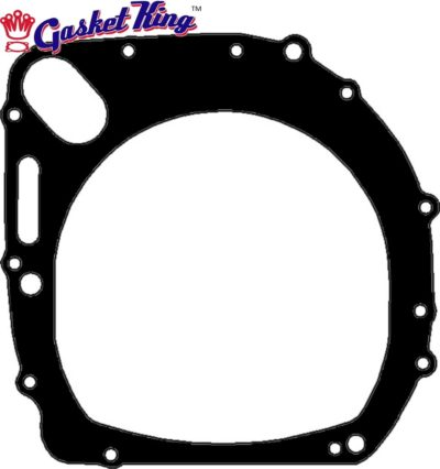 Suzuki GS1100 Clutch Cover Gasket