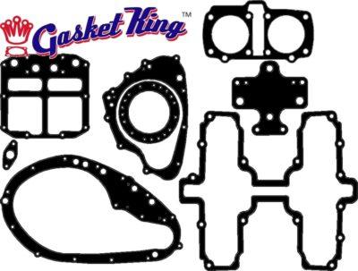 Suzuki GS450 E L TX Models Gaskets