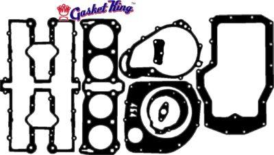 Suzuki GS750 E Gaskets