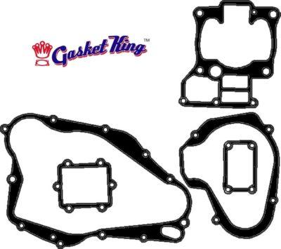 Suzuki LT250 R QUAD RACER Gaskets
