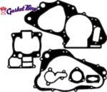 Suzuki RM250 Gaskets