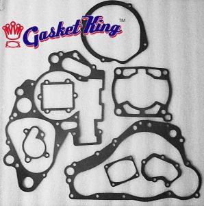 Suzuki RM250 Gaskets 1994-95