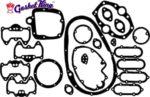 Triumph 650cc Gasket Kit