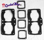 Yamaha Banshee One Piece Base Gaskets