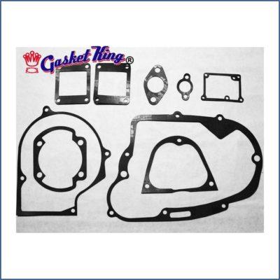 Yamaha CT3 Gaskets