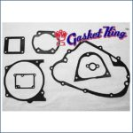 Yamaha DT100 Gaskets