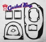 Yamaha DT2 Gaskets