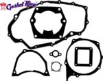 Yamaha DT360 Gaskets