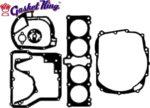 Yamaha FZ700T Gaskets