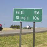 Is Your Bike Ready for 77th Sturgis Black Hills Rally