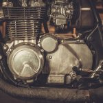 Replacing Motorcycle Gaskets and Seals
