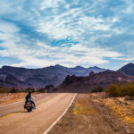 Important Things To Check Before a Motorcycle Road Trip