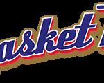 Gasket King Logo